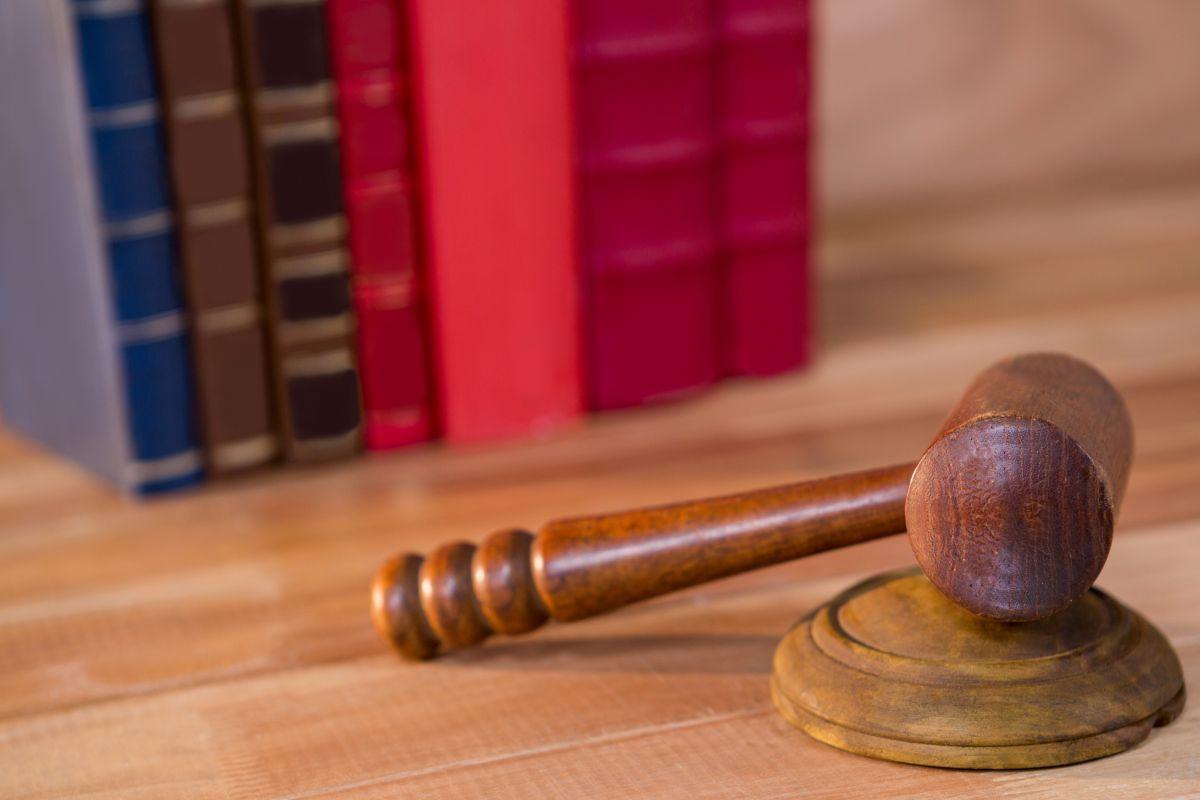 Corporate Law 1