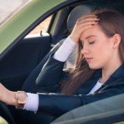 Jazda w stanie nietrzeźwości, a możliwość warunkowego umorzenia postępowania 6