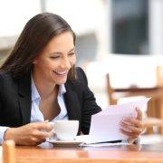 Ubezpieczenie niskiego wkładu własnego (UNWW) - odzyskaj od banku nienależnie wpłacone pieniądze! 2