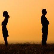 Rozwód - co musisz wiedzieć aby złożyć pozew o rozwód 5