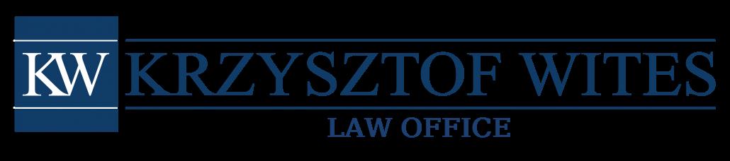 Adwokat i Radca prawny Stargard