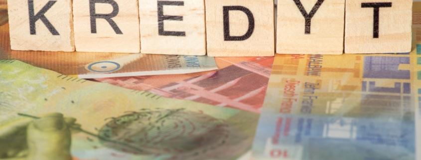 Kredyty frankowe 1
